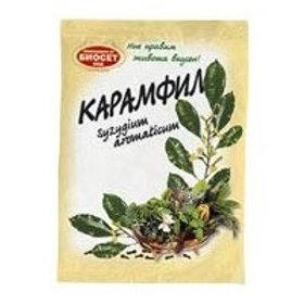 КАРАМФИЛ БИОСЕТ 5ГР