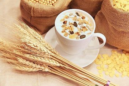 cereal-563796_640.jpg