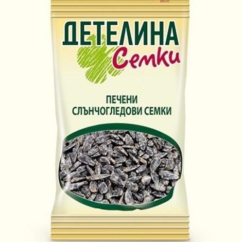 СЛЪНЧОГЛЕДОВИ СЕМКИ ДЕТЕЛИНА 0.150 ГР