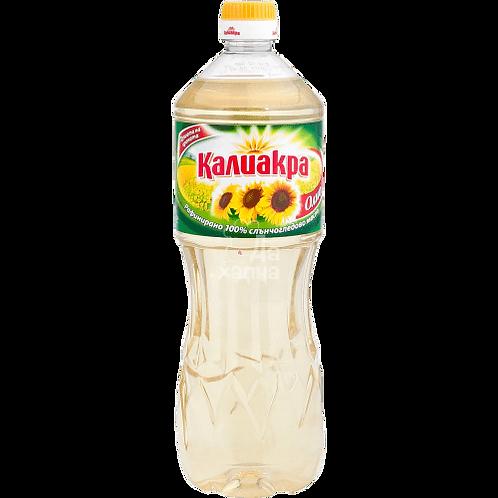 ОЛИО КАЛИАКРА 1Л.
