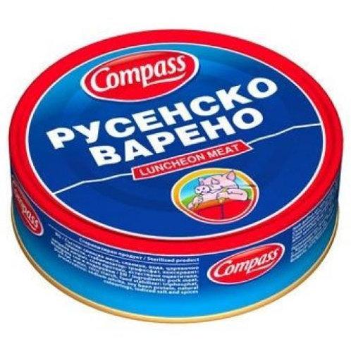 Русенско варено компас 300гр.
