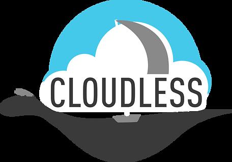 Cloudless_Logo - Vector_Light.png