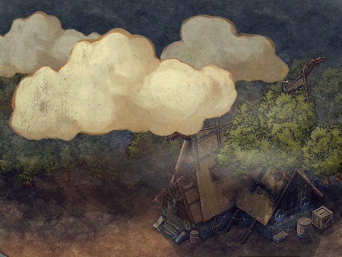 CloudyTavern_noCirkulo.jpg