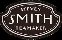 Smith_Teamaker_logo_Logo_edited.png