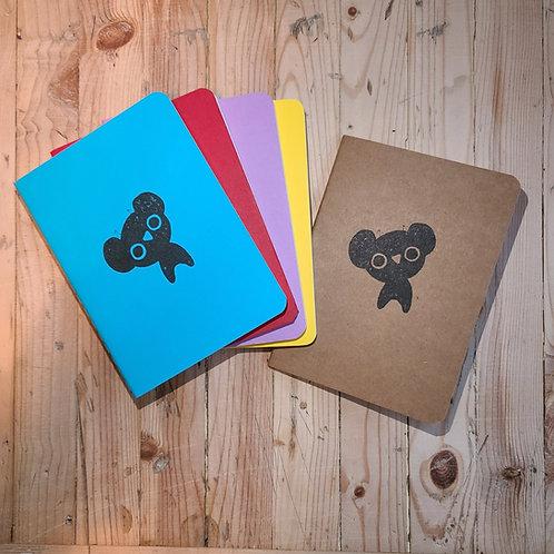 Cirkulo Notebook