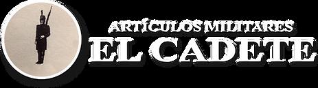 Logo-Web-Cadete.png