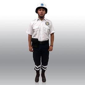 Menu_paramedico.jpg