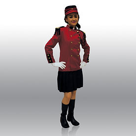 cadete.jpg