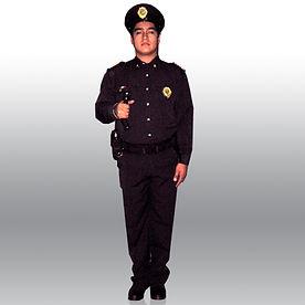 Menu_policia.jpg