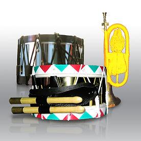 menu_instrumentos_banda_cadete.jpg