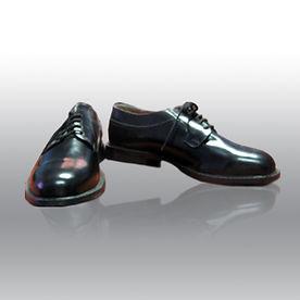 Menus_zapatos.jpg