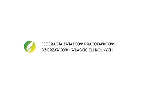 FederacjaZwiązkówPracod_600x400px.png