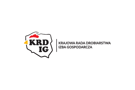 KRD_600x400px.png