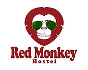 red monkey hostel