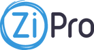 logo-zipro-dn.png