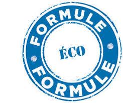 formule eco.jpg
