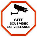 Video surveillance garde meuble.jpg