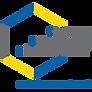 logo-CSD-2019.png