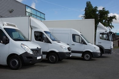 360607_row-white-delivery-service-van-26