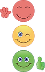 MTJGD-Smiley-Face-Stop-Lights.png
