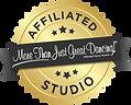 NEW-MTJGD-Affiliated-Studio-Badge.png