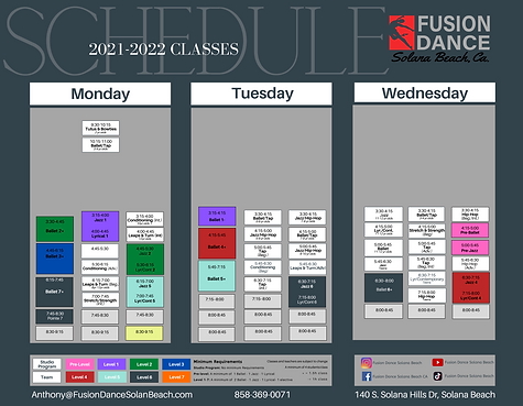 Schedule (Mon-Tues-Wed).png