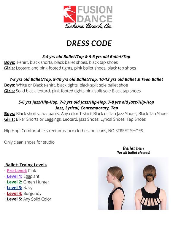 Dress Code (1) (1).png