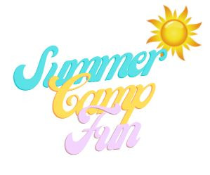 Summer Intensives & Summer Camps: Good for the body AND the brain