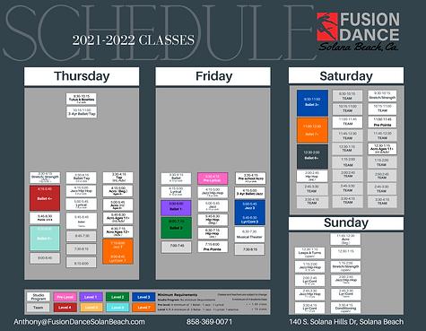 Schedule (Thu-Fri-Sat-Sun).png