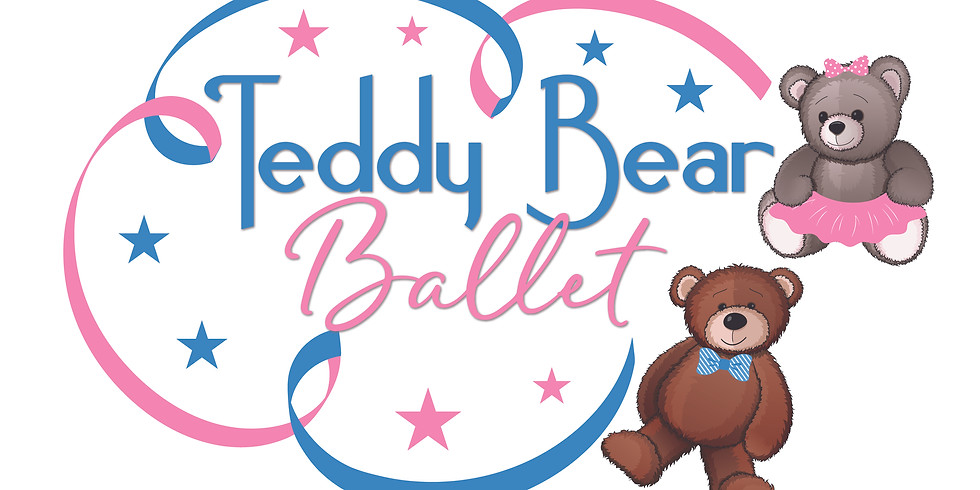 Teddy Bear Ballet ($115)