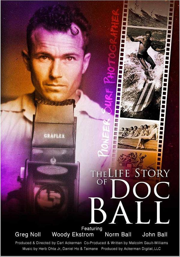 Doc Ball Poster.jpg