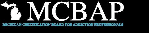 MCBAP-logo.png