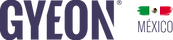 Logo-Gyeon-M%C3%A9xico-Purple-2_edited.p
