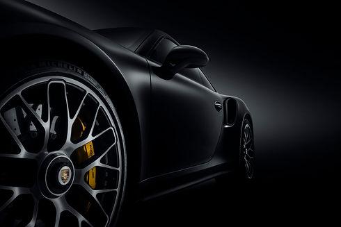 TO_GYEON Porsche911_1.jpg
