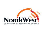 Northwest CDC Logo.jpg