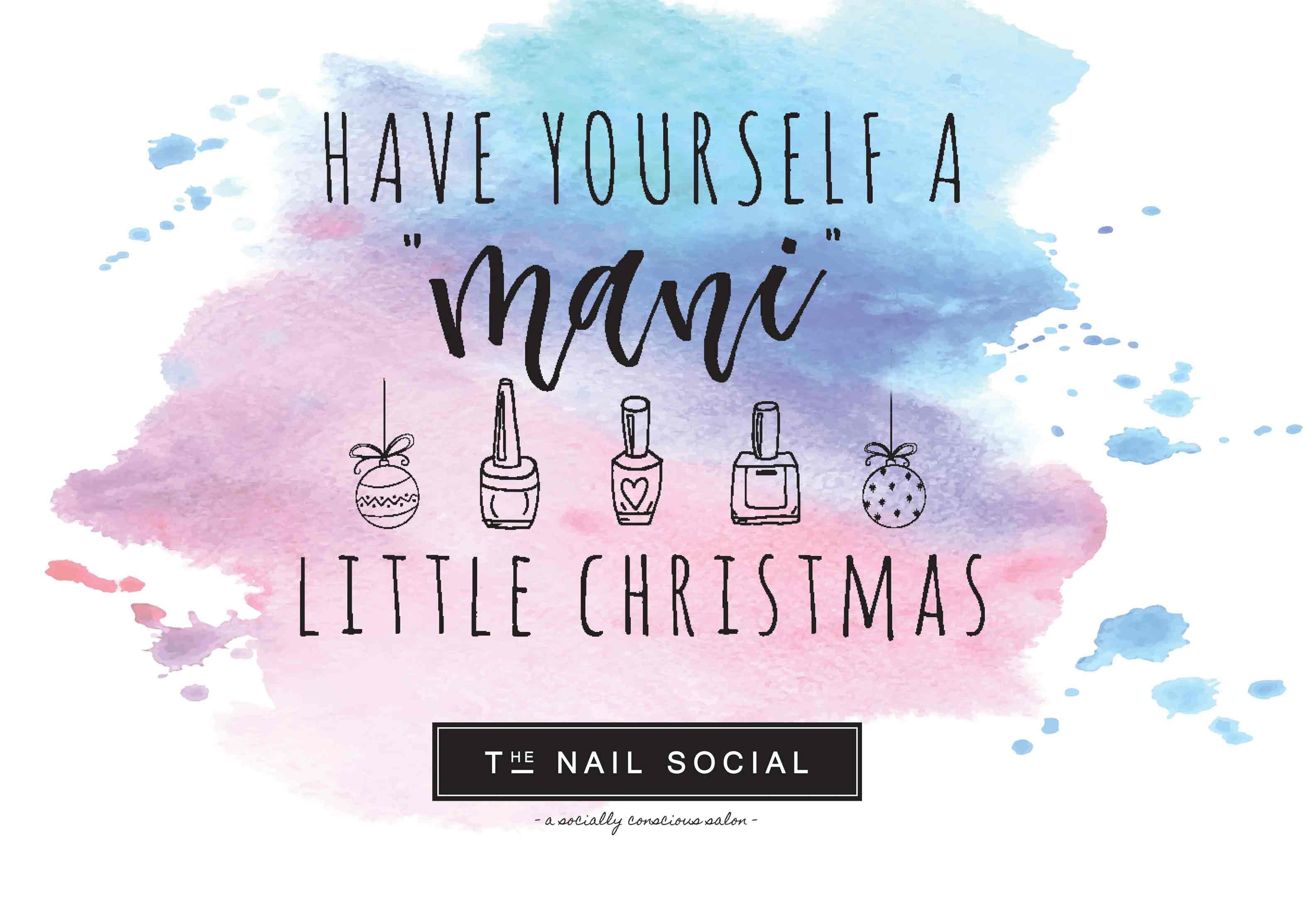 Christmas 2018 Series
