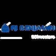 FJ Benjamin Logo.png