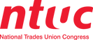 ntuc-logo-red (1).png