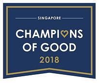 Champions of Good .jpeg