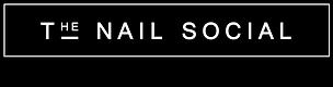Rectangle Logo.png