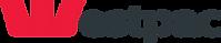 Westpac-Banking-Group Logo.png