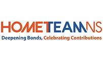 hometeamns-logo.jpg
