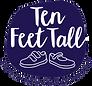 Ten Feet Tall.png