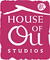 House of Ou.png