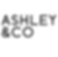 Ashley&Co Logo.png