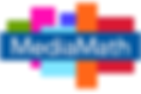 MediaMath Logo.png