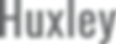Huxley_Logo.jpg