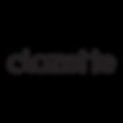 clozette logo.png