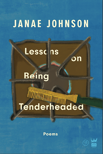 Lessons On Being TenderHeaded_Cover.PNG