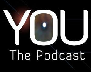 You: The Podcast